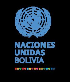 Naciones Unidas Bolivia